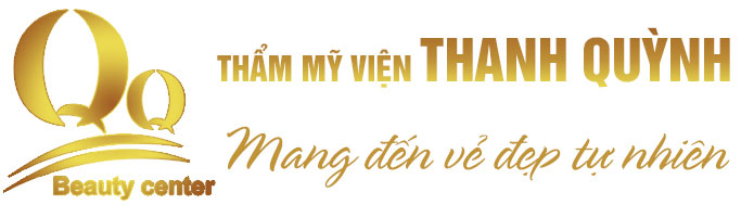 Thẩm mỹ viện Thanh Quỳnh