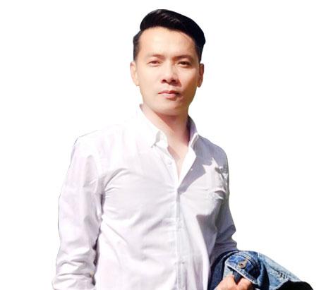 Diễn viên Việt Bắc