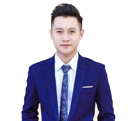 Biễn viên Nguyễn Lộc