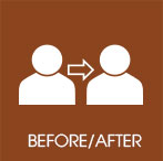 icon-before-after